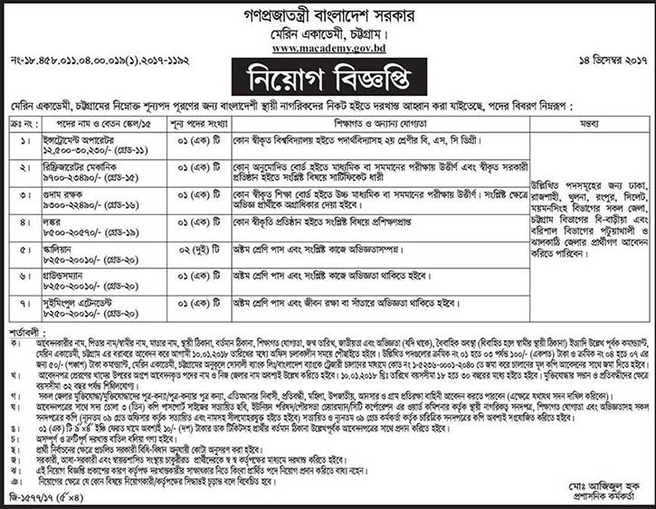 http://bangladesh.gov.bd/sites/default/files/files/bangladesh.gov.bd/job_tender_announcement/d8e257bb_d51f_4b10_b1e5_f322ba873155/Marine-circular20171217164405.jpg